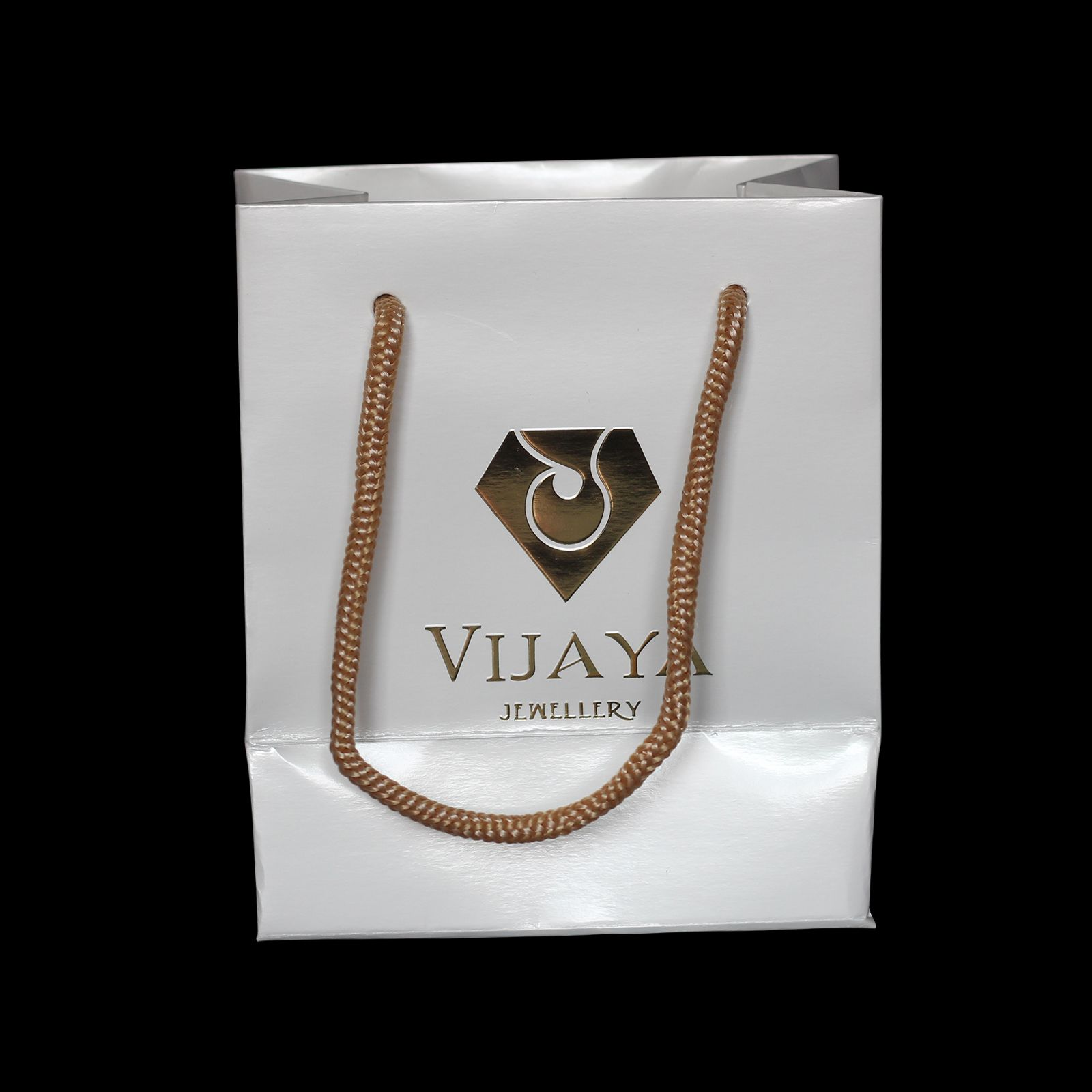 深圳珠寶首飾袋批發