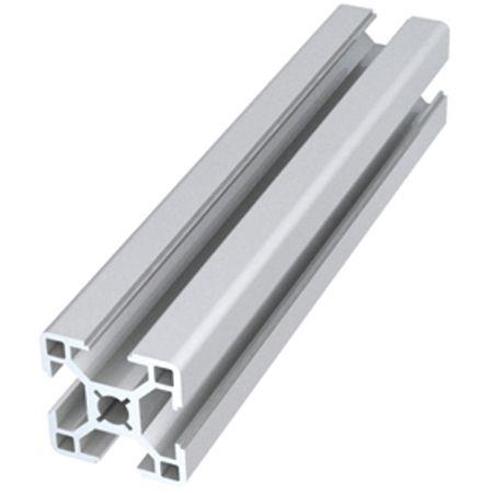 广州FA铝型材厂家
