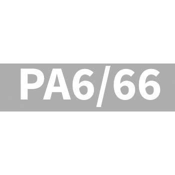 PA663D打印机吉吉影院商