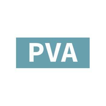 PVA3D打印机吉吉影院商
