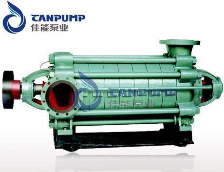 湖南卧式离心泵生产商
