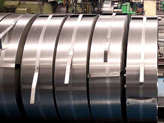 厦门弹簧工具钢制造商