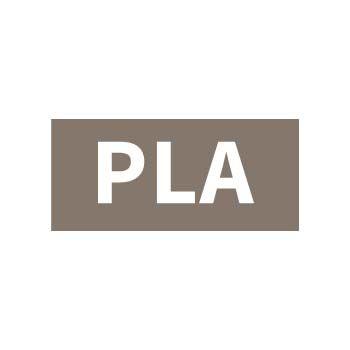 PLA3D打印机