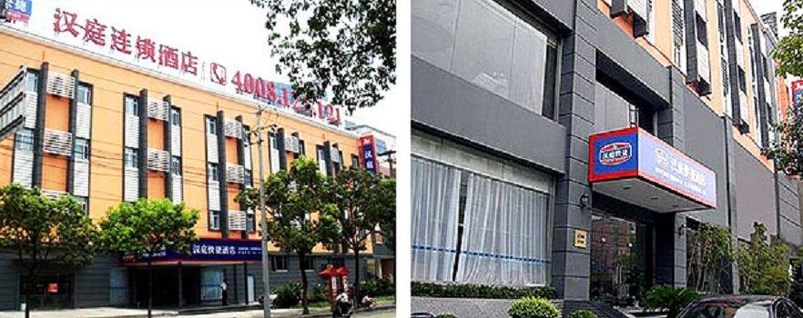 上海中央空调工程设备
