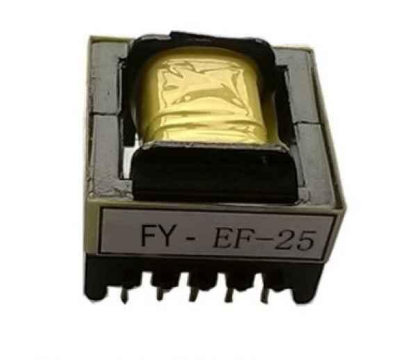 开关电源变压器EF型
