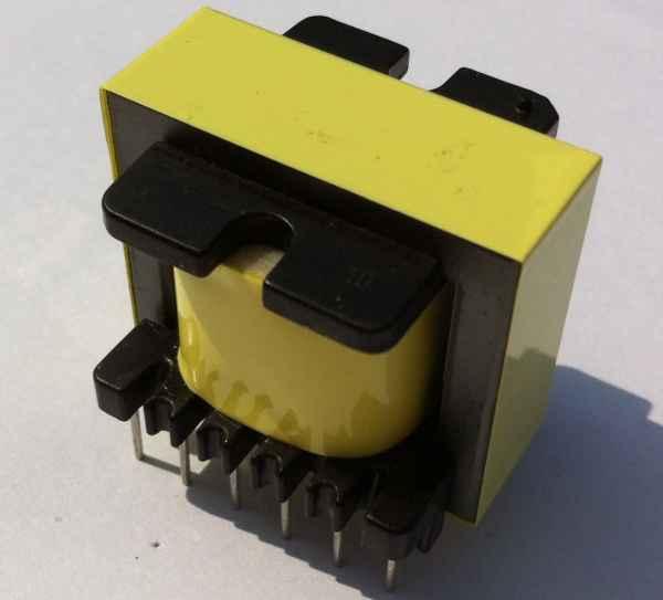 开关电源变压器EE型
