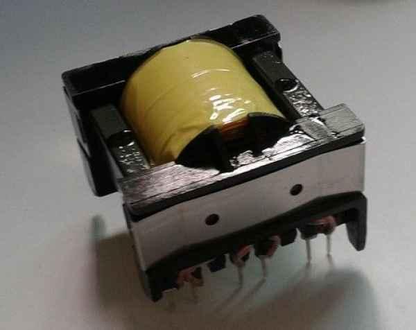 广东ETD型开关电源变压器哪家好