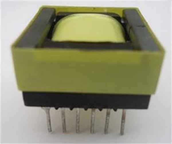 开关电源变压器EPC型