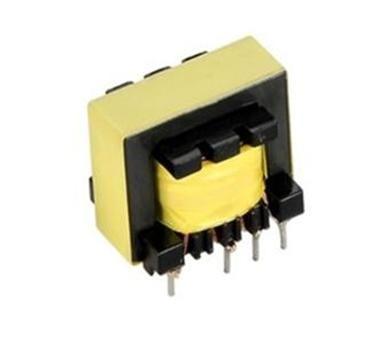 开关电源变压器EI型