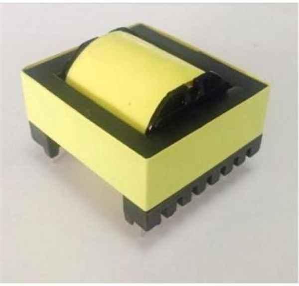 EC型开关电源变压器价格