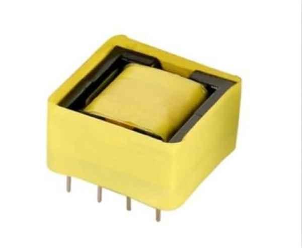 广东EFD型开关电源变压器直销价