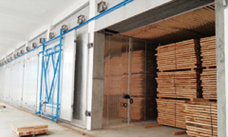 木材干燥機報價
