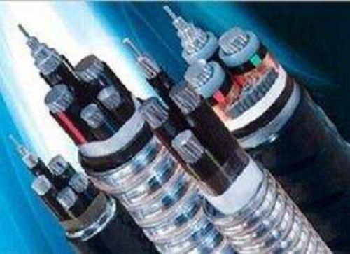 辽宁铝合金电缆生产商