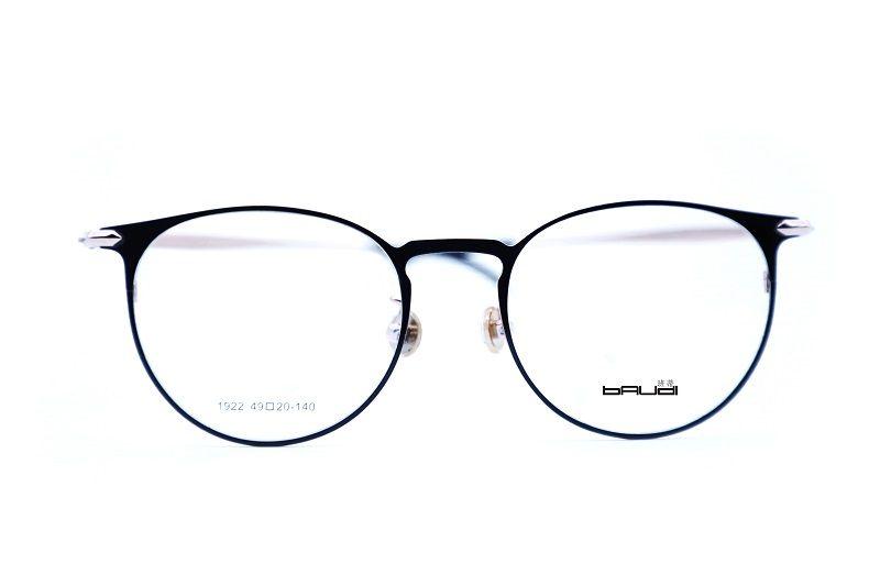 广信眼镜厂家