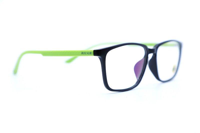 广东碧昂斯眼镜