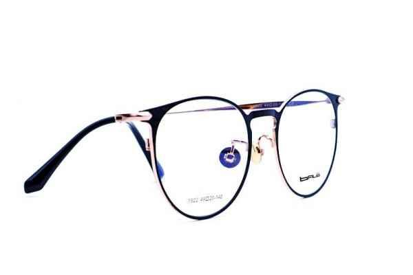 广东昂克赛拉眼镜价格