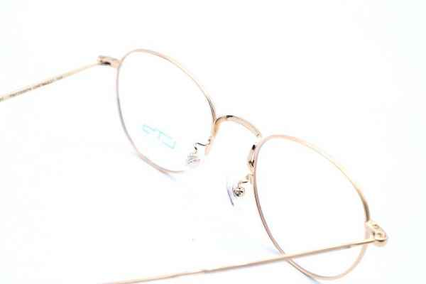 经典个性眼镜定制