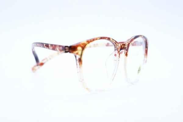 金属细边眼镜定制