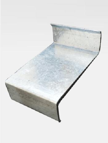 江蘇Z型鋼批發價格
