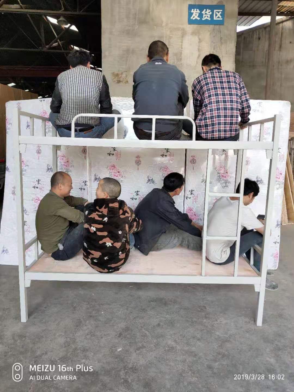 四川高低床销售
