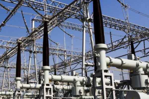 南京EPC变电系统报价