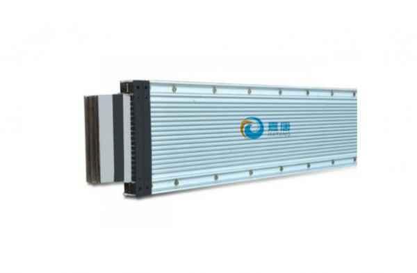 电力设备密集母线槽承包商