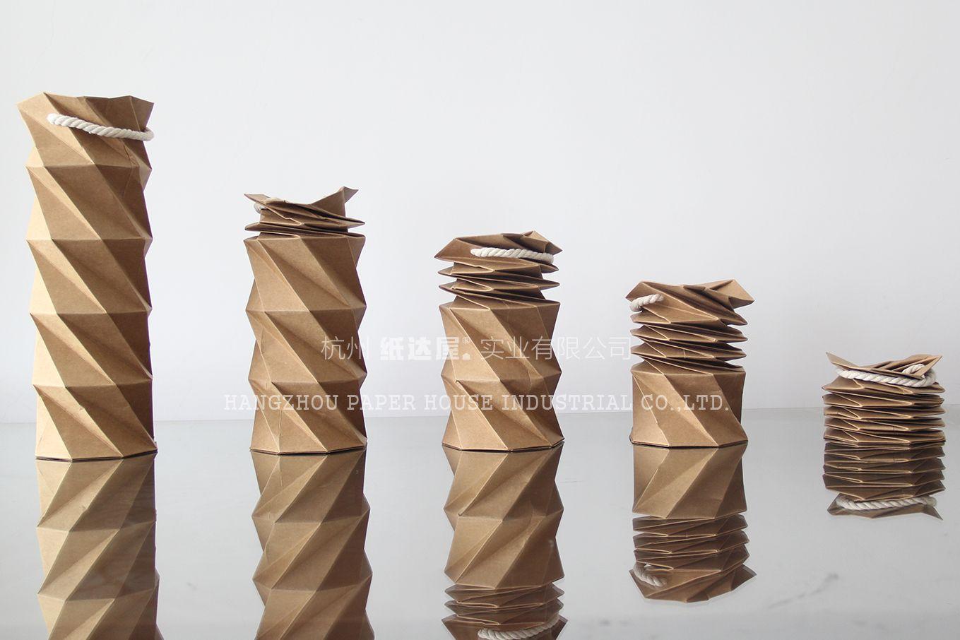 杭州红酒纸盒