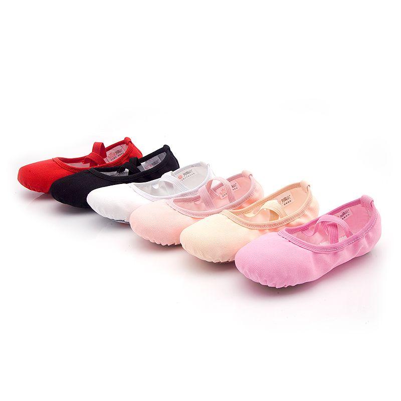 慈溪舞蹈鞋厂家供应