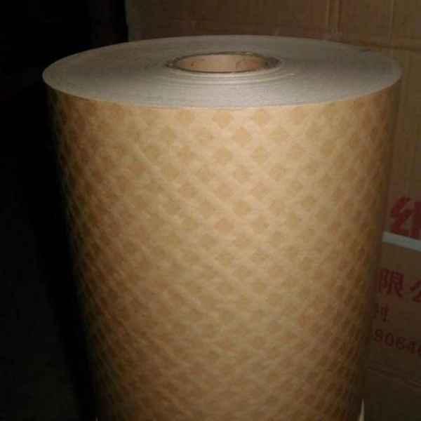 PMP点胶纸厂家