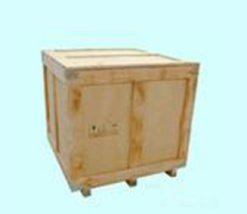 木質包裝銷售價