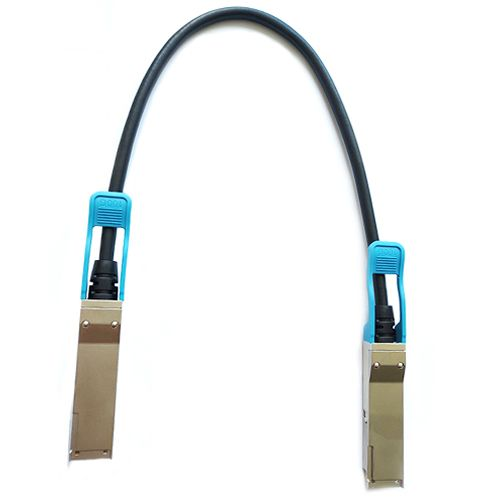 高速线缆组件厂家