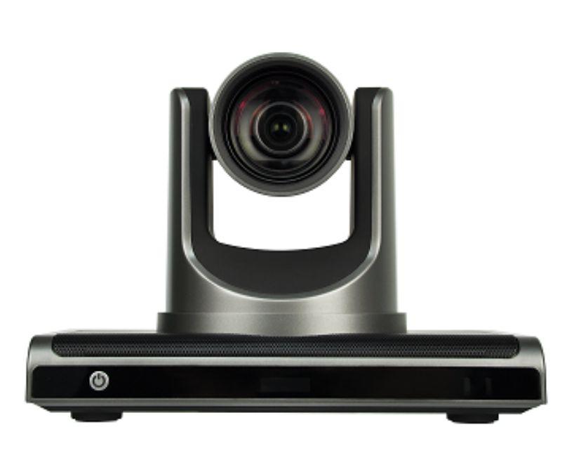 广州一体化视频会议终端设备