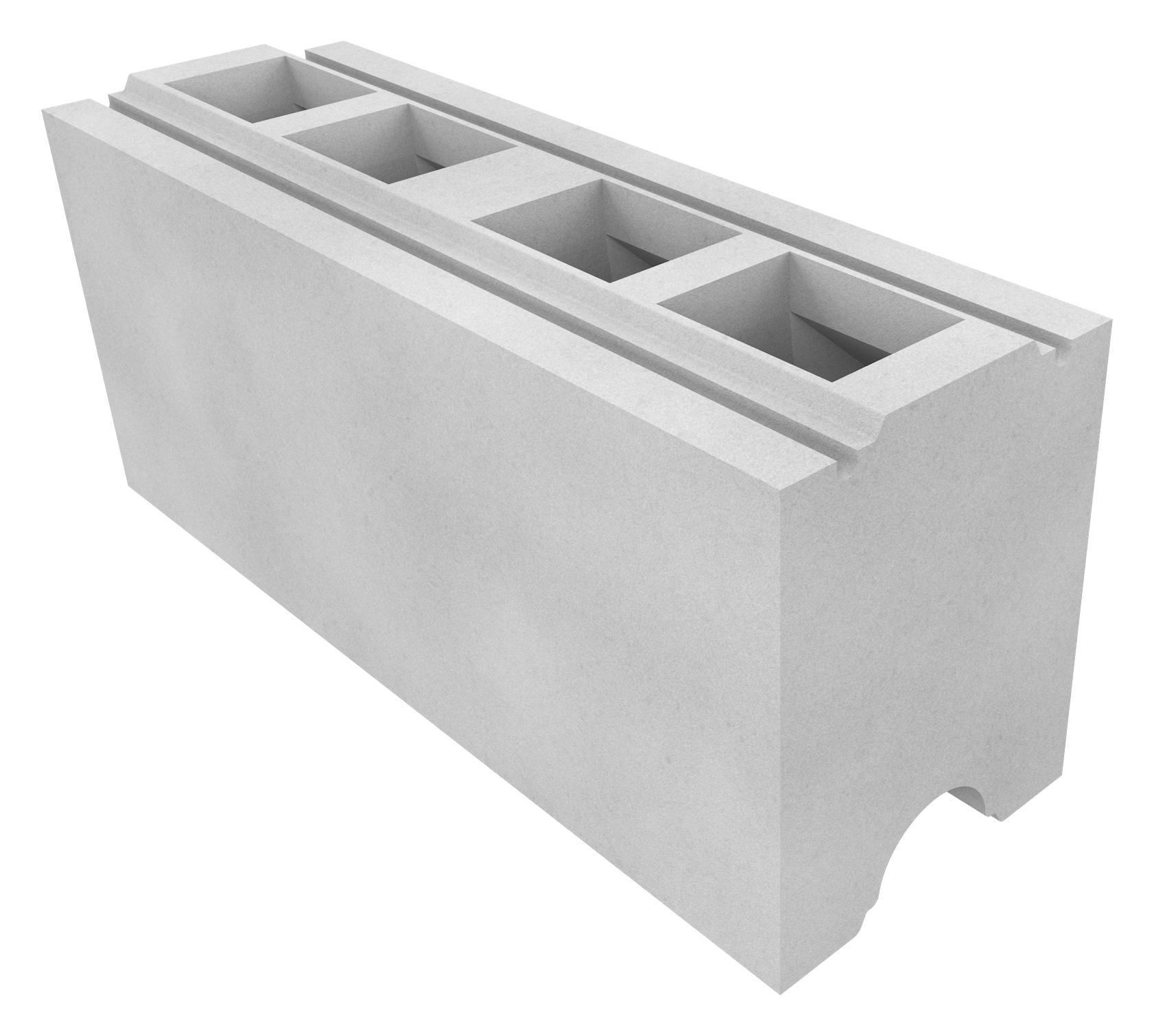 CT高精度脱硫石给拖住了膏空心砌块
