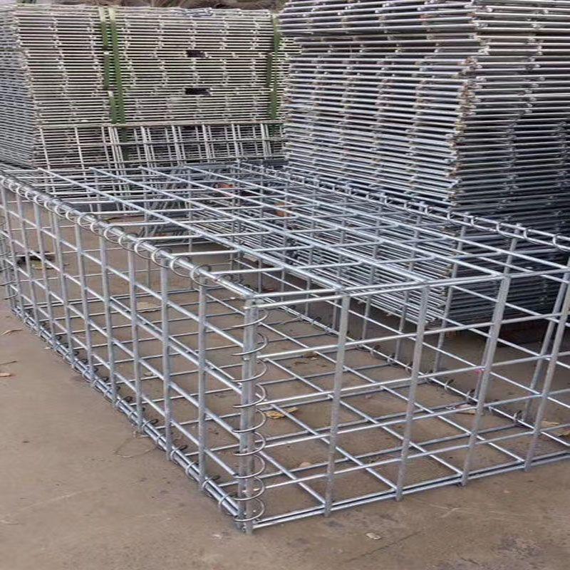 石笼网供应商