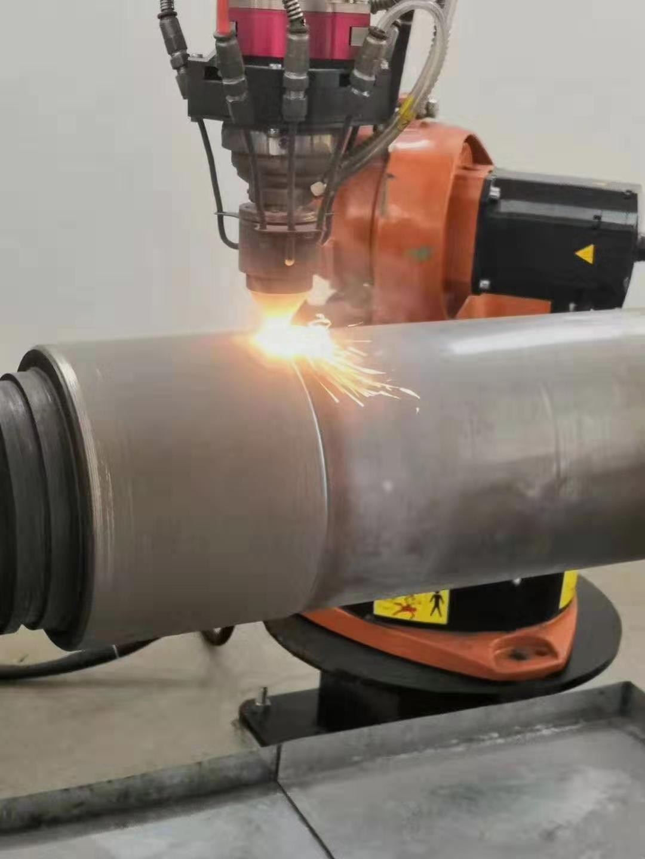 宁波涂层加工机械零件表面修复供应商