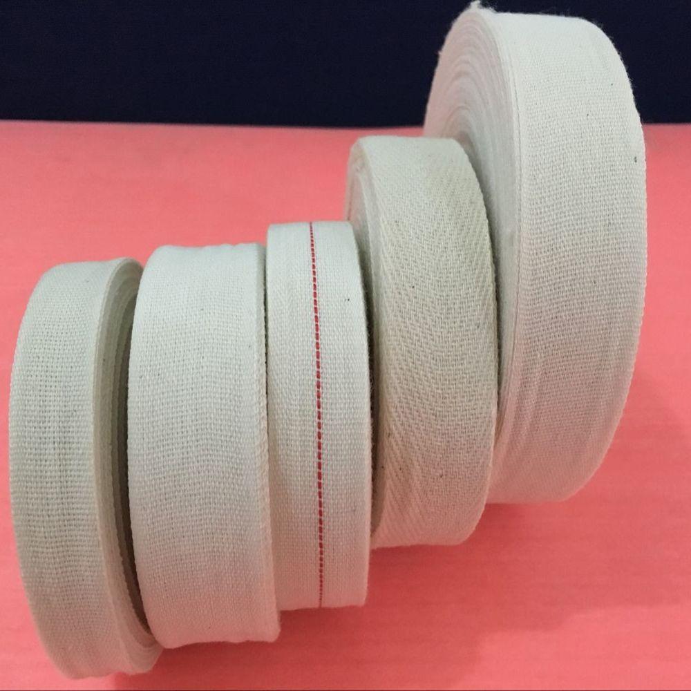 河南电机专用白布带厂家