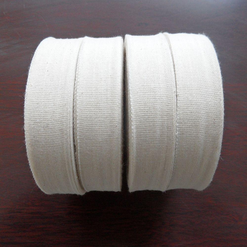 互感器专用白布带