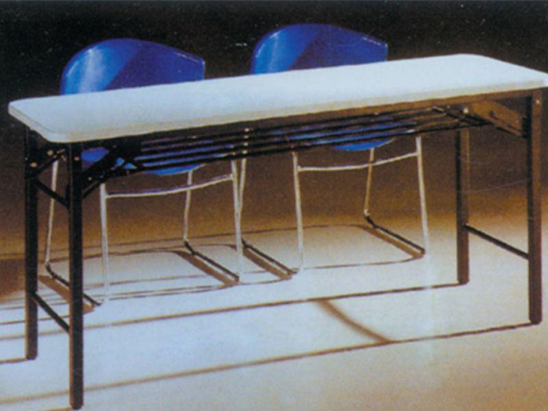 四川餐桌椅供應商