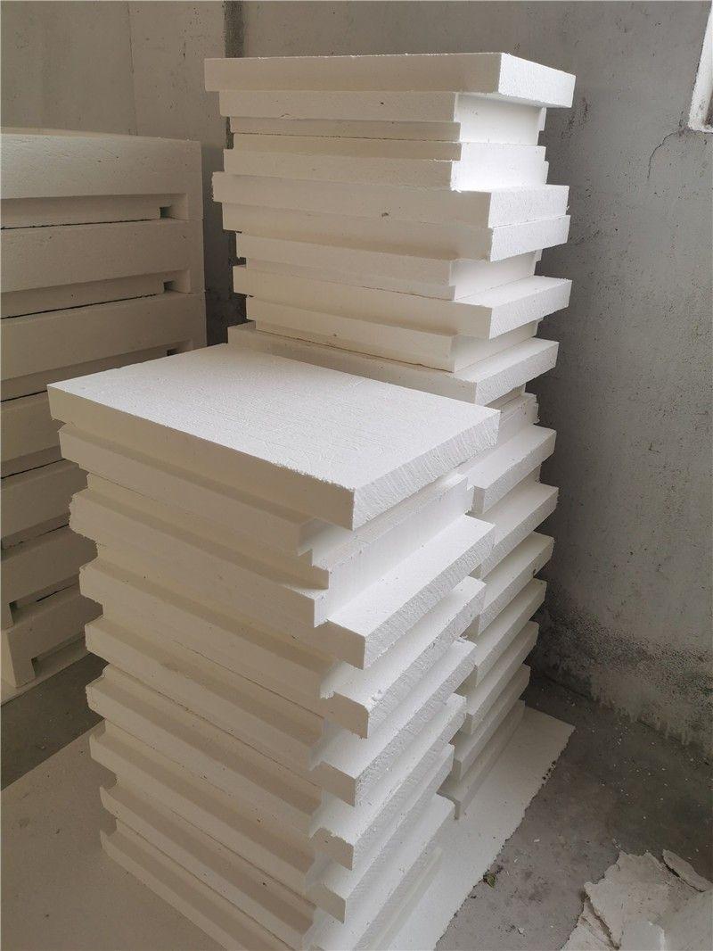 浙江陶瓷纤维板生产厂家