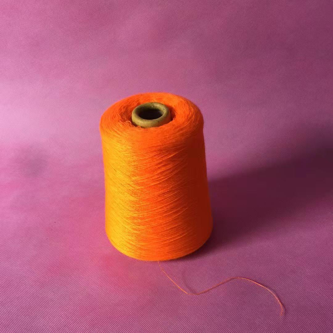 潍坊竹棉混纺纱