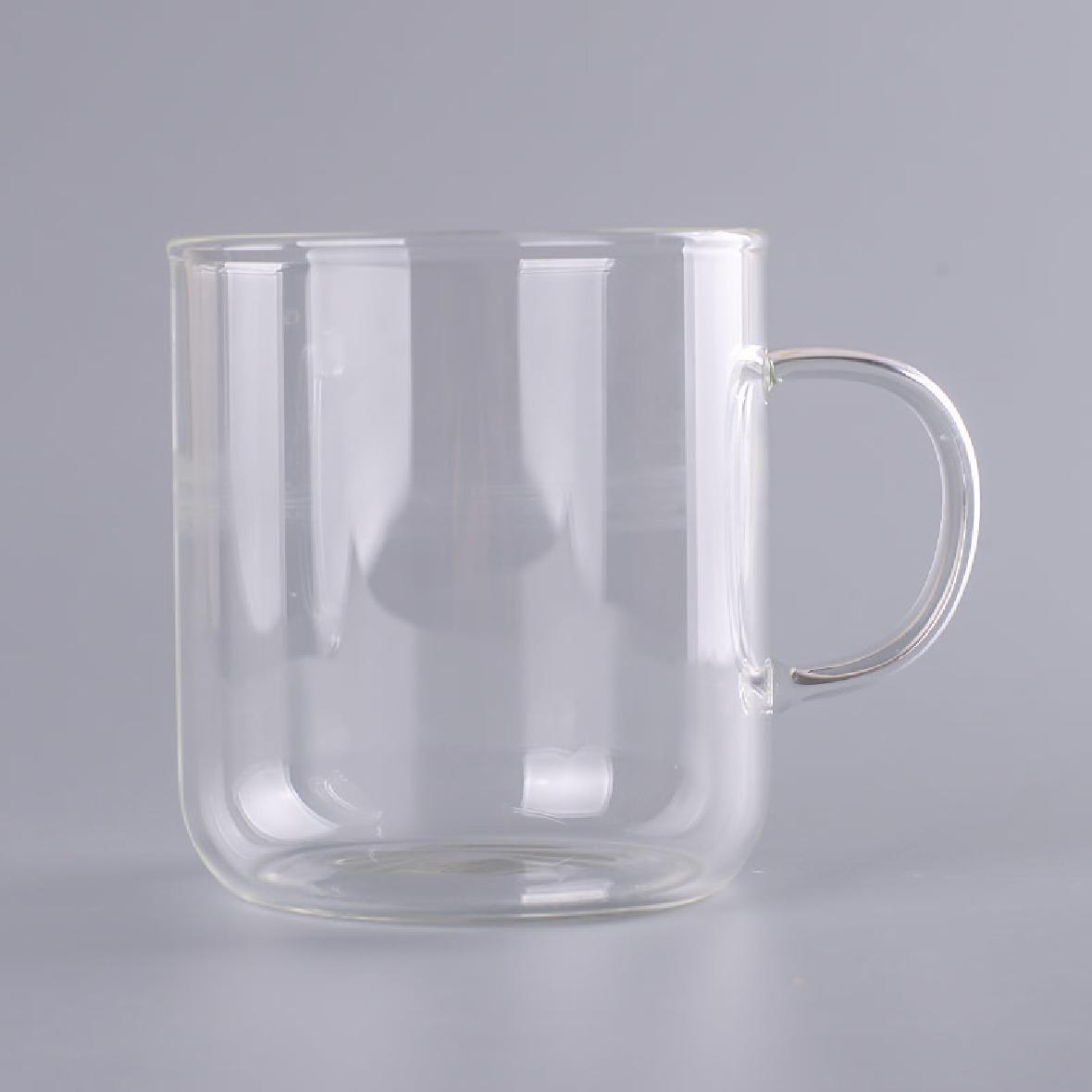 玻璃饰品厂家直销