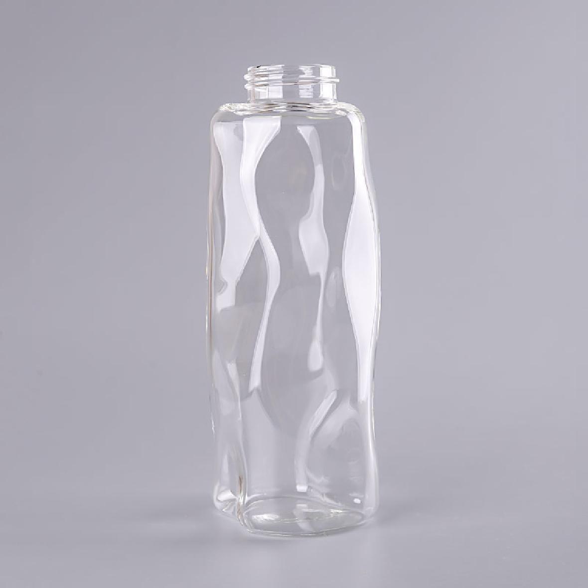 玻璃工艺品厂家
