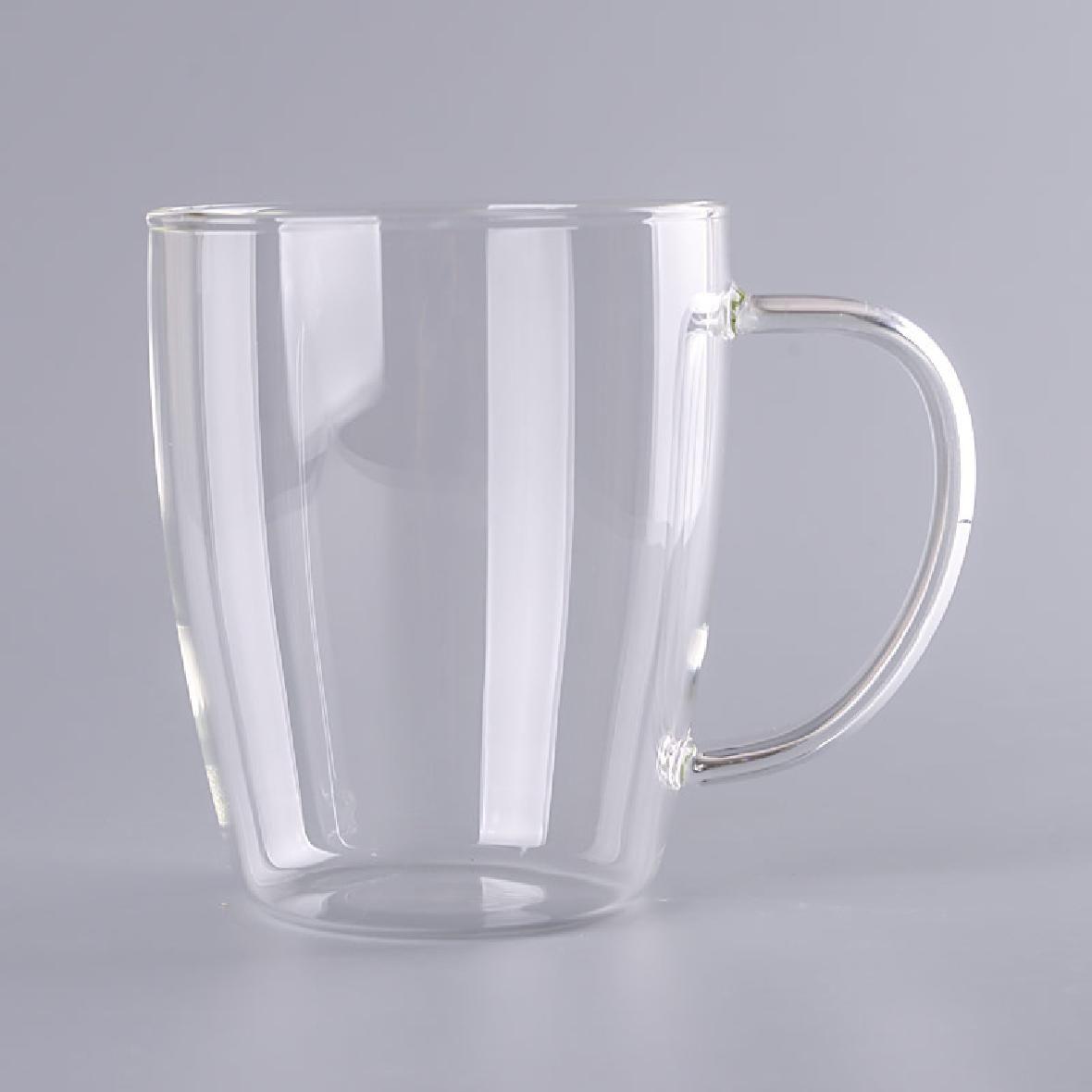 玻璃水杯|玻璃水杯生产厂家