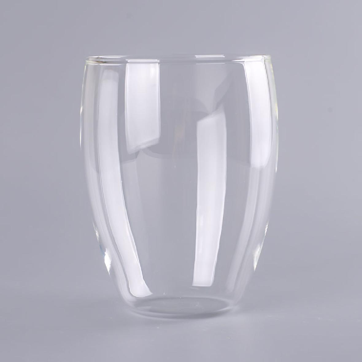 高硼硅玻璃制品 高硼硅玻璃制品