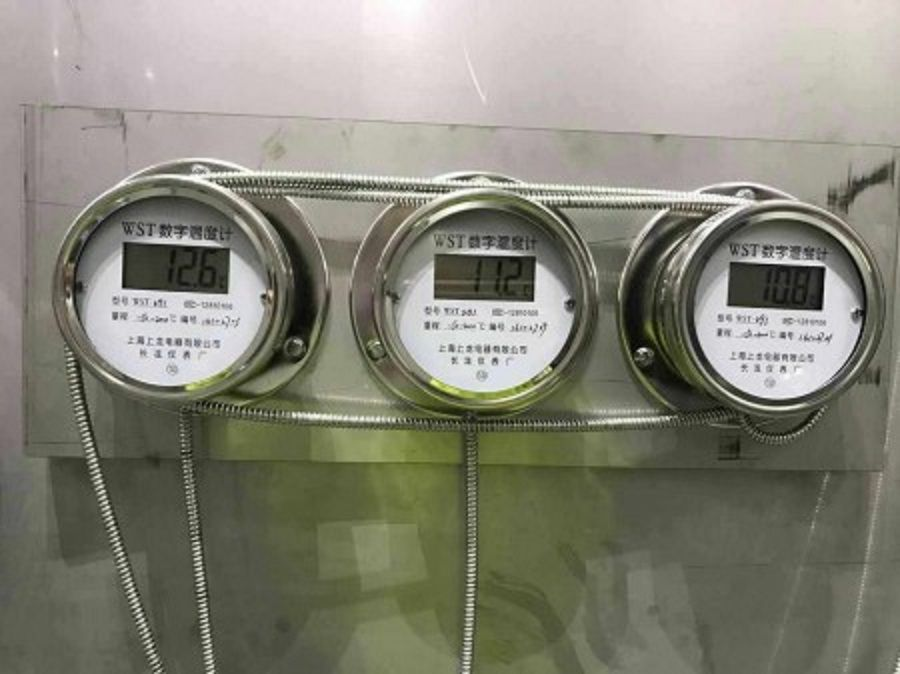 乳酸菌发酵技术哪家好