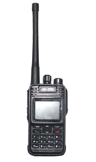 消防用便携式双向无线电话销售