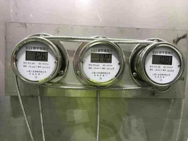 吉林腌制容器为316L2B白钢罐招代理商