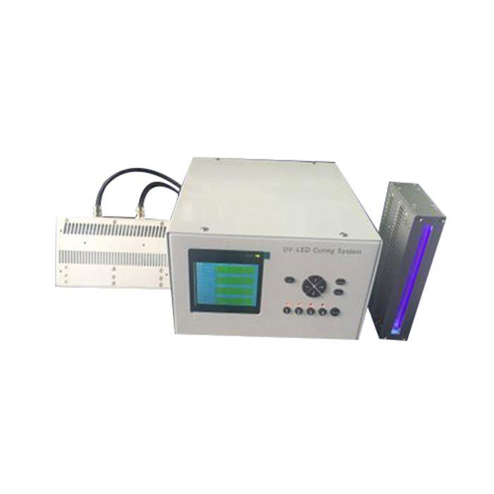 LEDUV长焦距线光源供应商