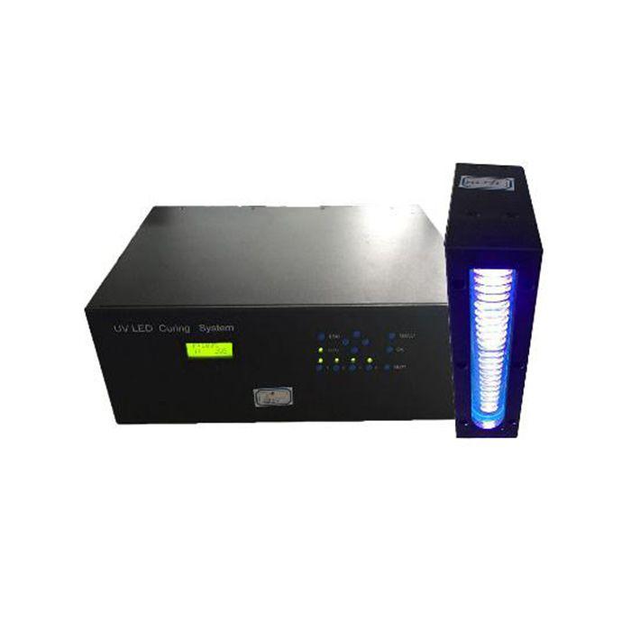 LEDUV中焦距线光源厂家