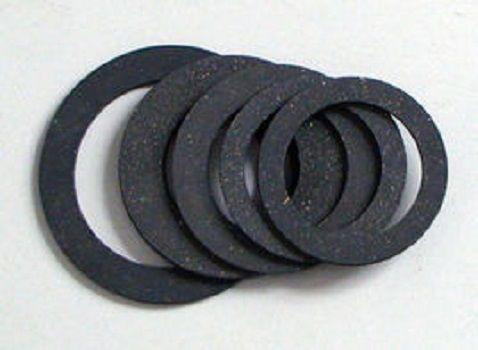 广东水槽消音胶生产